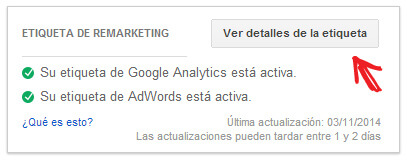 etiqueta-remarketing-google-adwords